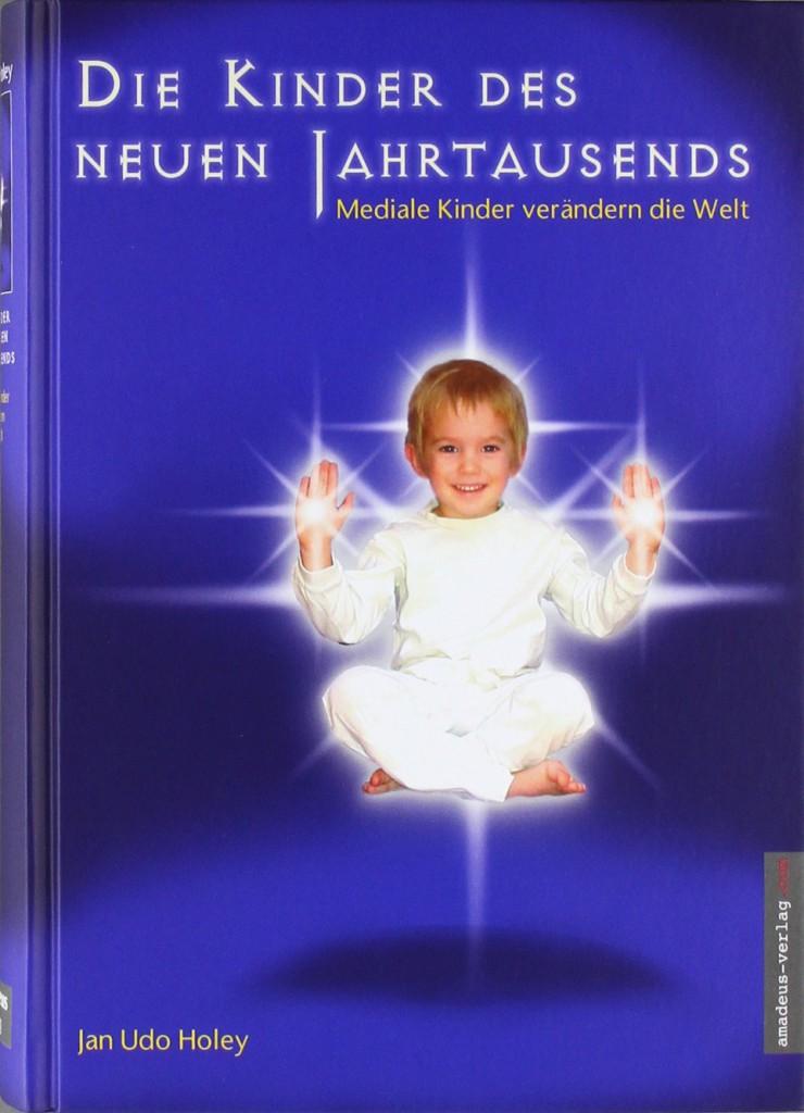 Die-Kinder-des-neuen-Jahrtausends